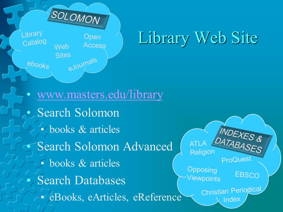 SIGN IN Remotely Access Resources, eShelf, Patron Account