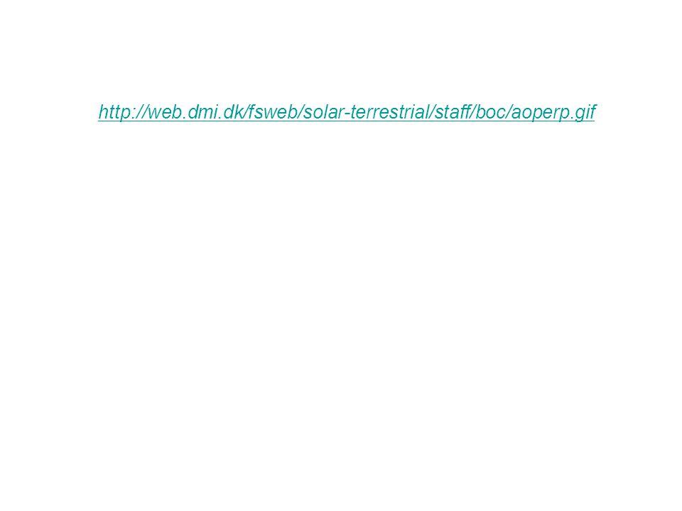 http://web.dmi.dk/fsweb/solar-terrestrial/staff/boc/aoperp.gif