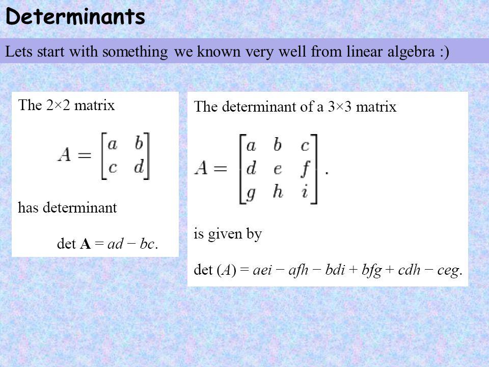 RS codes - a geometric interpretation [Adapted from P.Shankar]