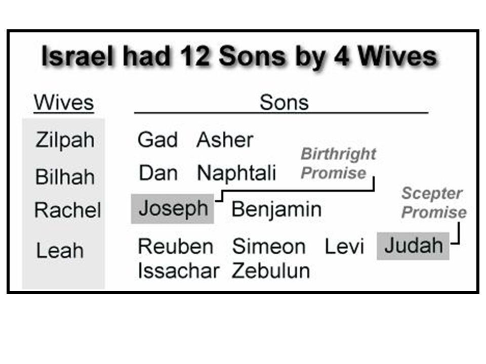 Basic Outline of 2 Kings I.The Deterioration of Israel and Judah: Chapters 1-17 A.The Decline of Israel and Judah (1-16) 2 7 Meanwhile, fifty men from the guild of prophets gathered some distance away while the two of them stood at the Jordan.