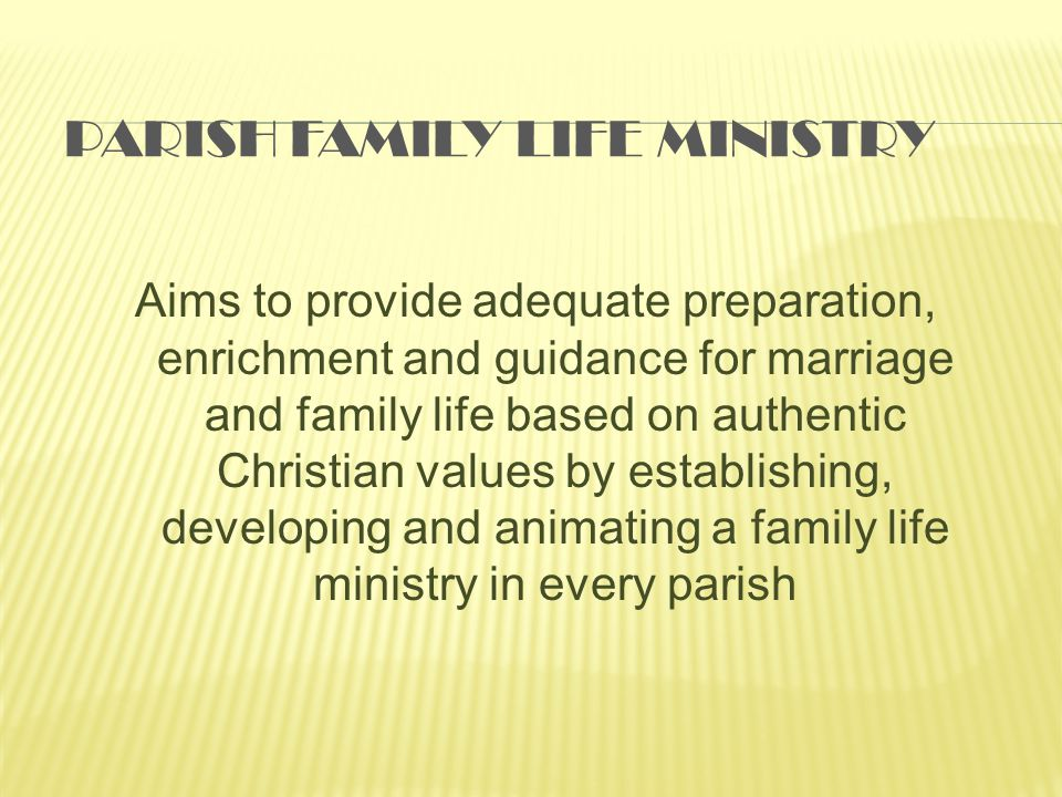 SPECIFIC OBJECTIVES 1.To understand the meaning of true and authentic love.