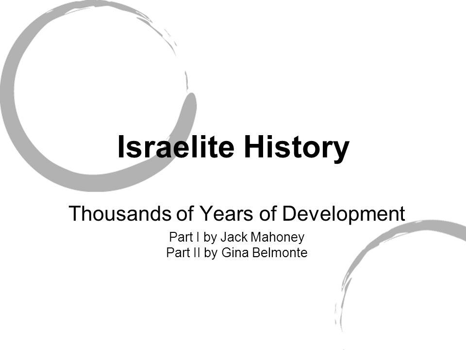 First Jewish Revolt 66-74 CE – Jewish war vs.