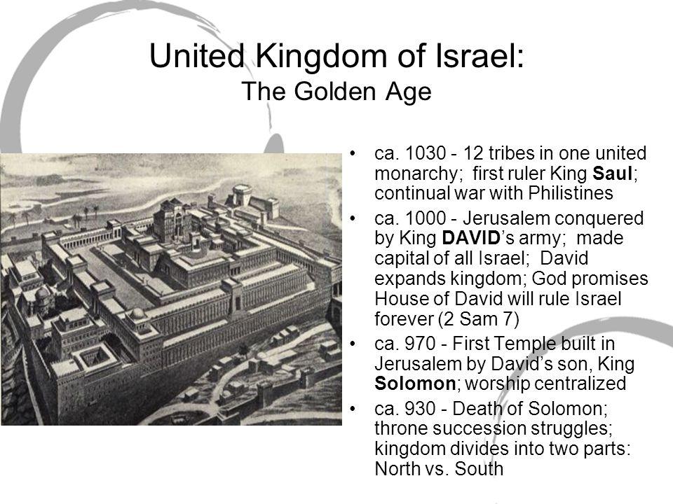 Roman Era 63 BCE – ca.