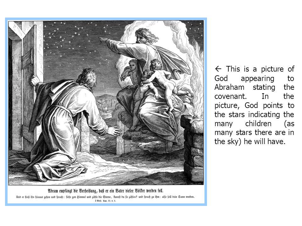 Babylonian Exile 587/586 B.C.The Judahites eventually broke all of God's commandments.