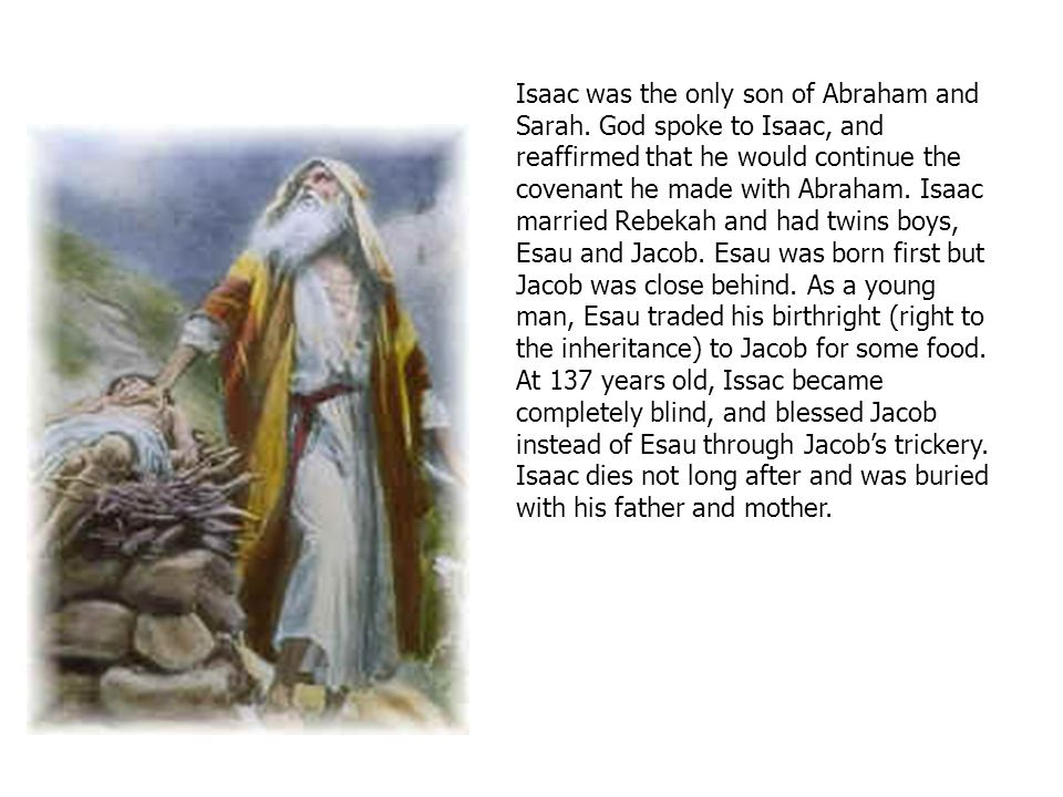 Jesus was born in 4-6 B.C.His birth year was miscalculated.