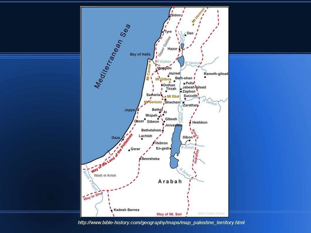 http://www.bible-history.com/geography/maps/map_palestine_territory.html
