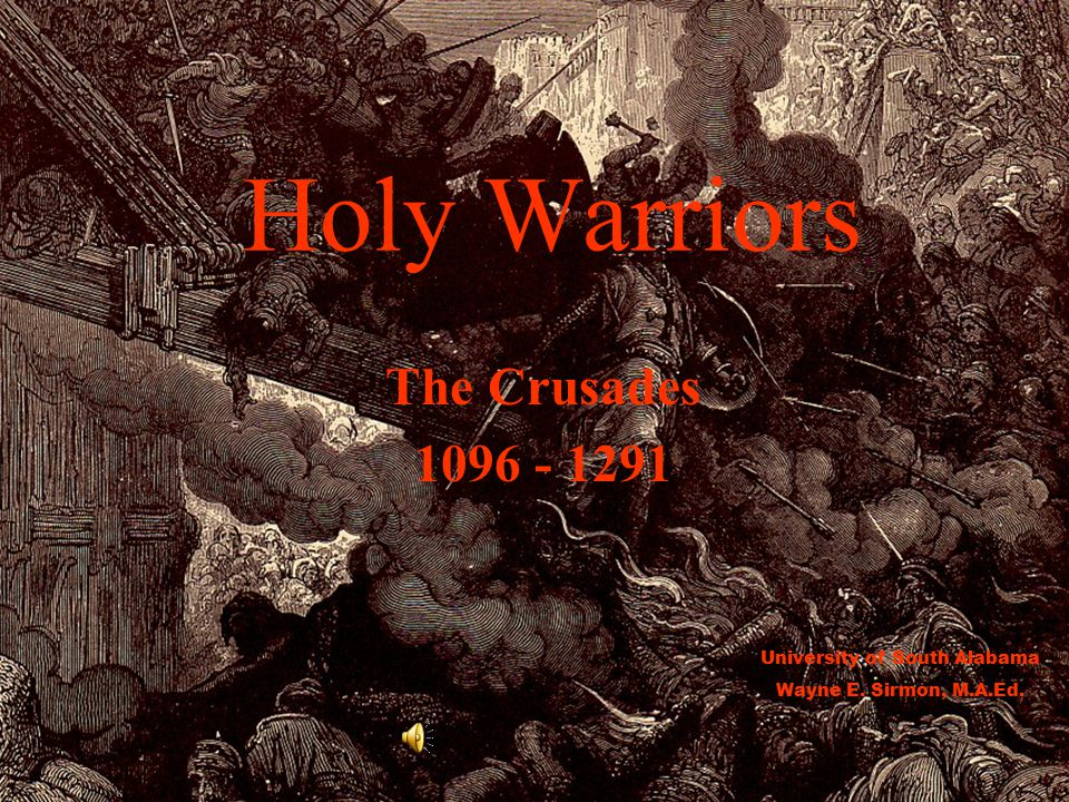 The Crusades Total deaths during Crusades (1096-1270) are estimated at 1.5 million.