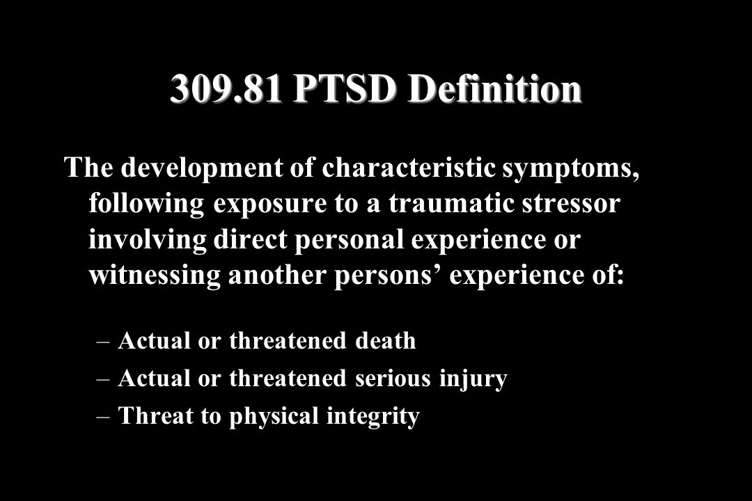 Time Period PTSD-RI Score Acute Assessment 3 Month Assessment 0 Longitudinal Course of PTSD Symptoms in Children with Burns 5 10 15 20 25 30 35 40 45 50