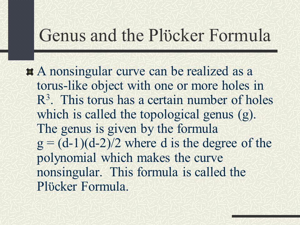 What are K, f( x, y ), f x ( x, y ) f y ( x, y ). What is f y ( x, y ).
