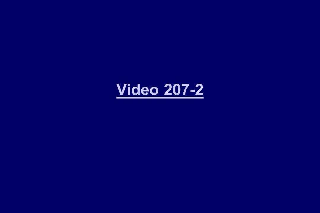 Video 207-2