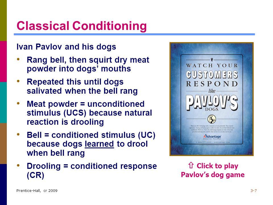 Prentice-Hall, cr 20093-18 Memory Systems Figure 3.5