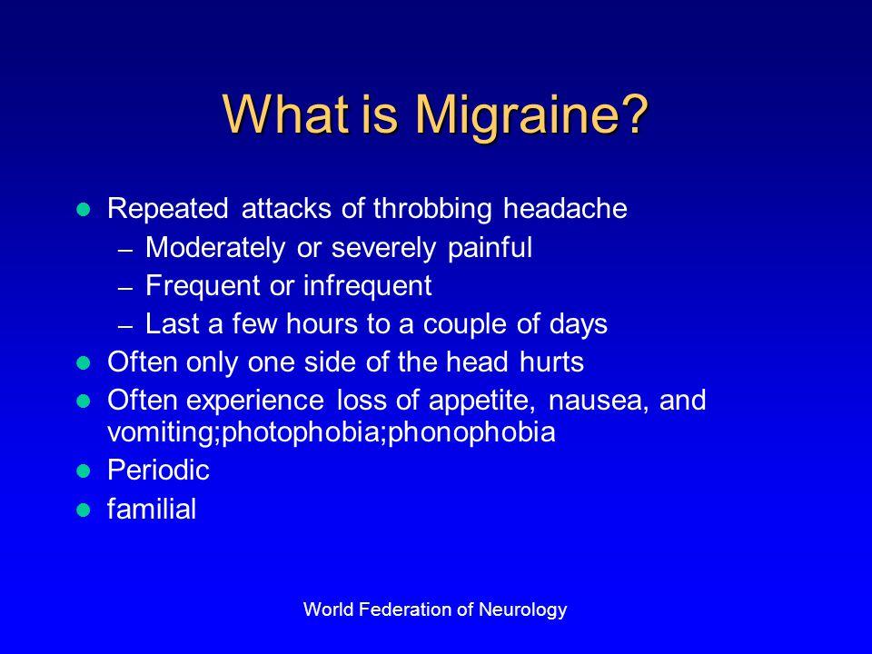 Hildegard von Bingen Famous people suffering from migraine Sigmund Freud Ludwig van Beethoven Madame de Pompadour