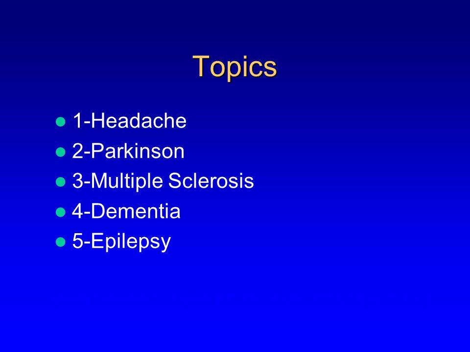Principles of pharmacology in n eurology Presented by:Dr mehran Homam Neurologist & Neurophysiologist Department of neurology Mashhad azad university