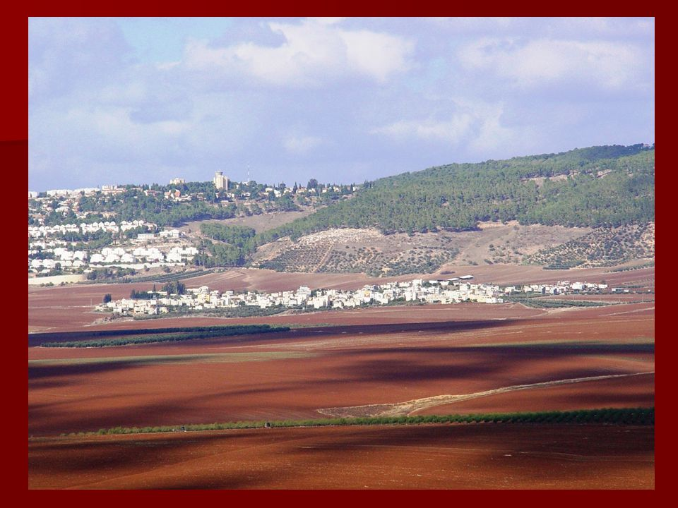The town of Shunem was also known as Shulem, due to the common interchange between n (n) and l (l) in in Hebrew (Aharoni, 123), as seen in Eusebius Onomasticon in which Shunem = Shulem