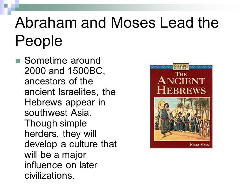 King David David would follow Saul as king.