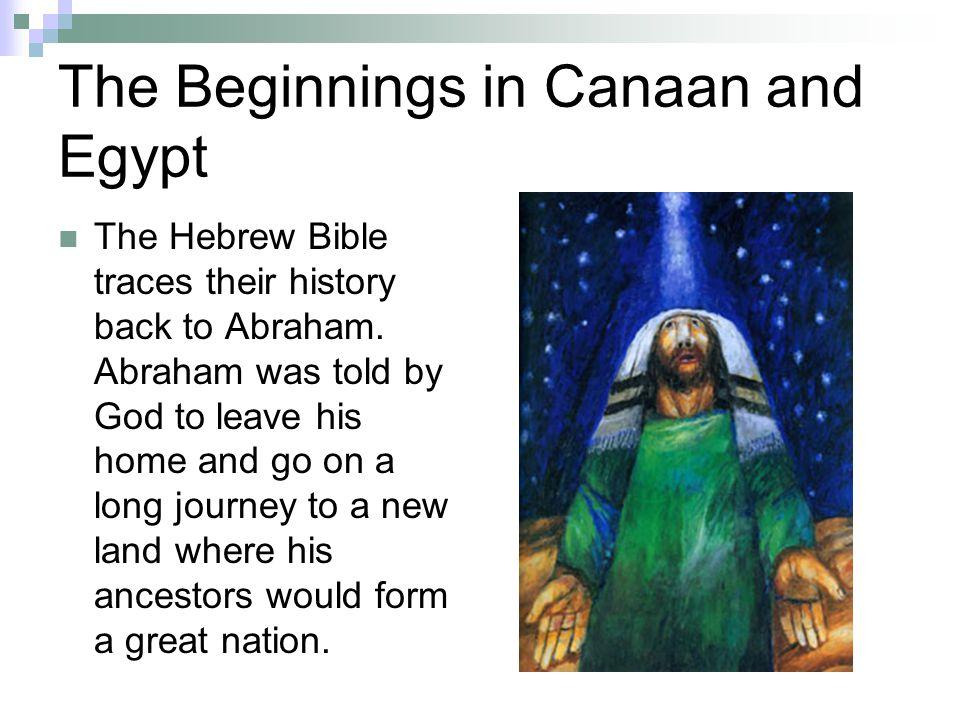 King Solomon Solomon, son of David, took the throne on 965 BC.