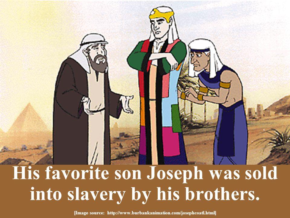 Twelve Tribes of Israel Reuben Simeon Levi Judah Dan Naphtali Gad Asher Issachar Zebulun Joseph Benjamin