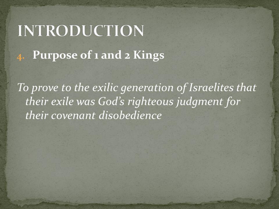A.Hezekiah and Sennacherib a.