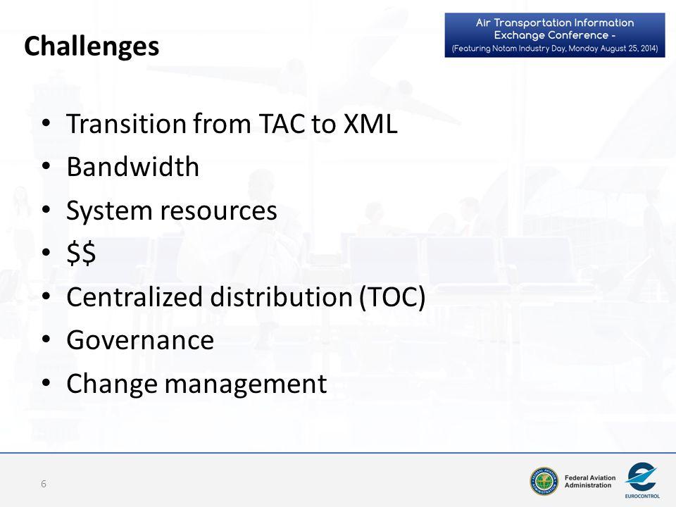 Joint CE-NextGen Concept Demo CSS-Wx NOAA Data Web Exchange CSS-Wx 10111011011001100111011 10111100 17