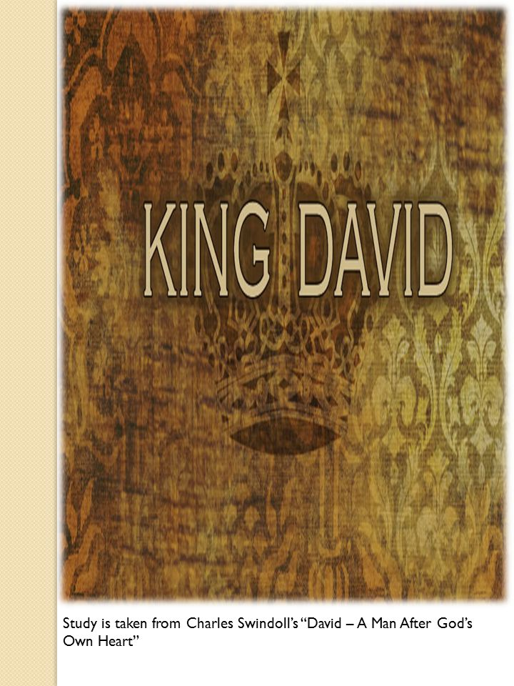 David's Plans for the Temple 28 David summoned all the officials of Israel to assemble at Jerusalem: the officers over the tribes, the commanders of the divisions in the service of the king, the commanders of thousands and commanders of hundreds, and the officials in charge of all the property and livestock belonging to the king and his sons, together with the palace officials, the warriors and all the brave fighting men.