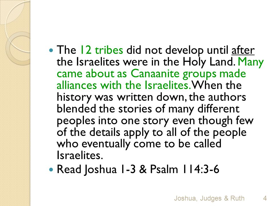 The Temple Solomon's temple is called the 1 st temple.