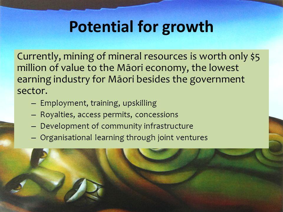 Iwi Environmental Principles WhakapapaKaitiakitangaManawhenua Mauri Taonga Whanaungatanga