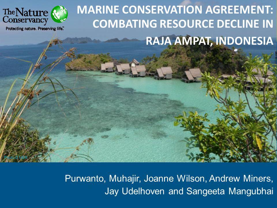 Purwanto, Muhajir, Joanne Wilson, Andrew Miners, Jay Udelhoven and Sangeeta Mangubhai Pics..