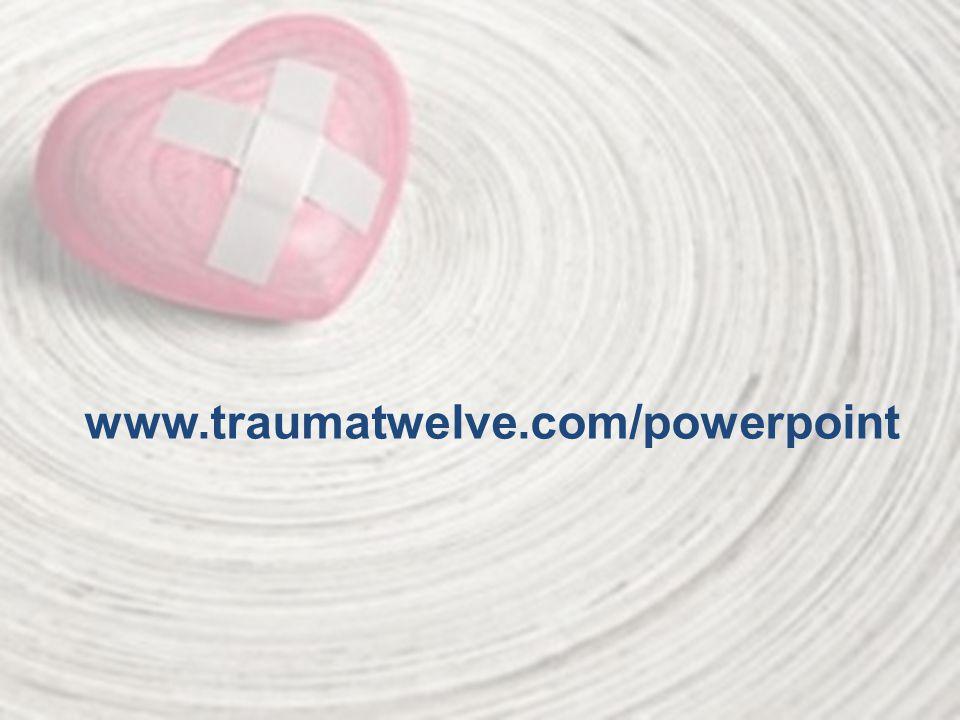 www.traumatwelve.com/powerpoint
