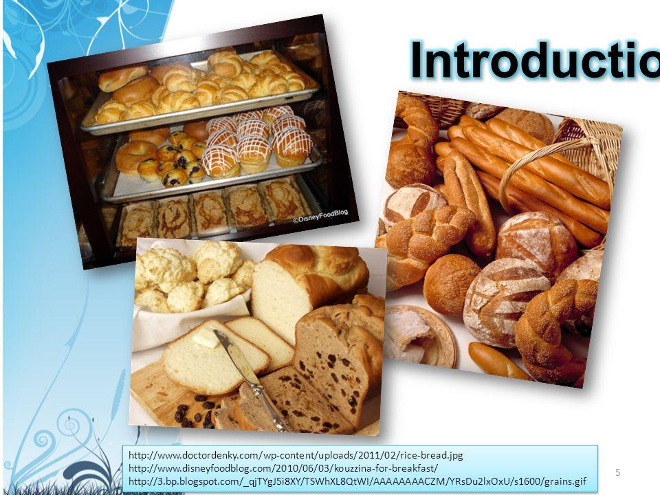 http://www.doctordenky.com/wp-content/uploads/2011/02/rice-bread.jpg http://www.disneyfoodblog.com/2010/06/03/kouzzina-for-breakfast/ http://3.bp.blogspot.com/_qjTYgJ5i8XY/TSWhXL8QtWI/AAAAAAAACZM/YRsDu2lxOxU/s1600/grains.gif http://www.doctordenky.com/wp-content/uploads/2011/02/rice-bread.jpg http://www.disneyfoodblog.com/2010/06/03/kouzzina-for-breakfast/ http://3.bp.blogspot.com/_qjTYgJ5i8XY/TSWhXL8QtWI/AAAAAAAACZM/YRsDu2lxOxU/s1600/grains.gif 5