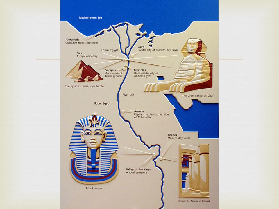  Upper Egypt Crown Lower Egypt Crown ???