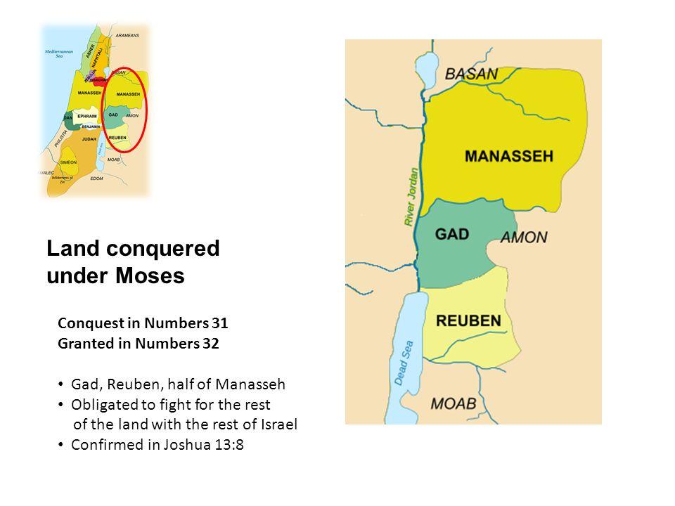 Jericho, Ai, Gibeon Jericho – Joshua 6 Ai – Joshua 7-8 Gibeon – Joshua 9 Famous defeat of Jericho Sin of Achan, defeat at Ai Ai conquered Deceit of Gibeon