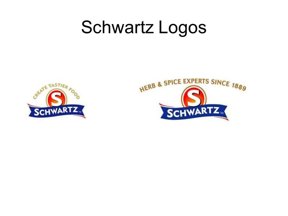 Schwartz Logos