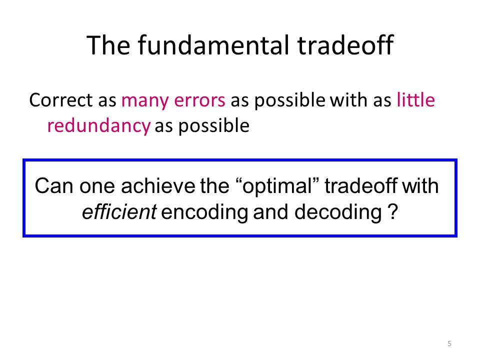 r Revisiting the decoding algorithm....1 2 j q..............................