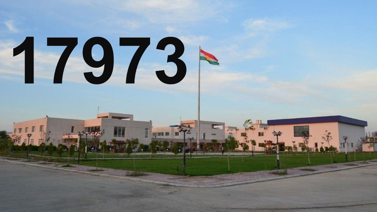 17973