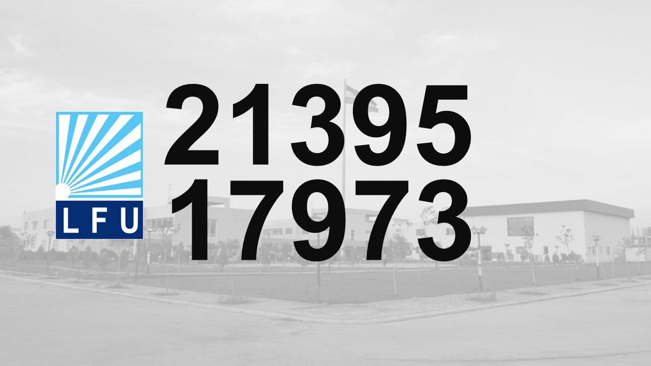 21395 17973