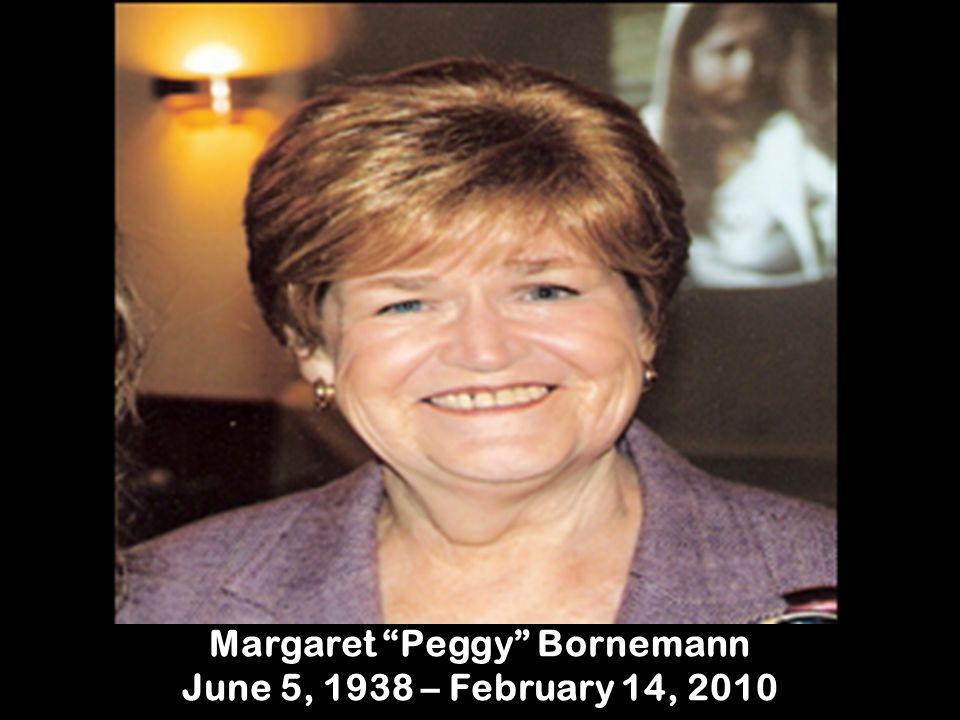 Eleanore Miragliotta May 19, 1921 – August 27, 2010
