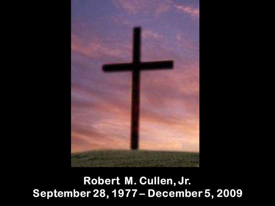 Carol Lynn Negrete July 22, 1952 – May 13, 2010