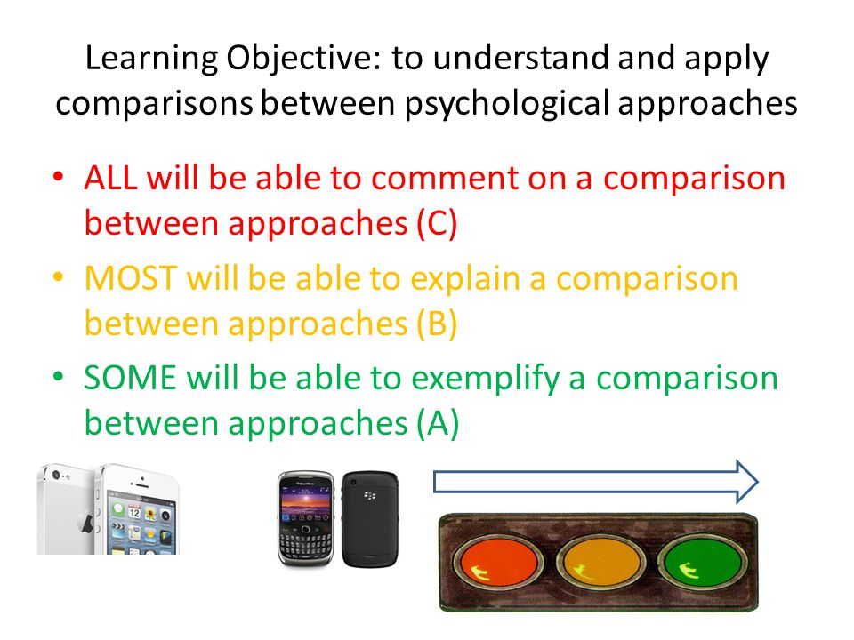 Introduction: exploring some examples...Comment, explain, exemplify....