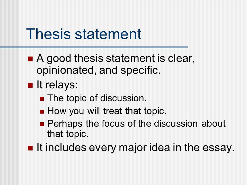 buy what is a good topic for an exemplification essay