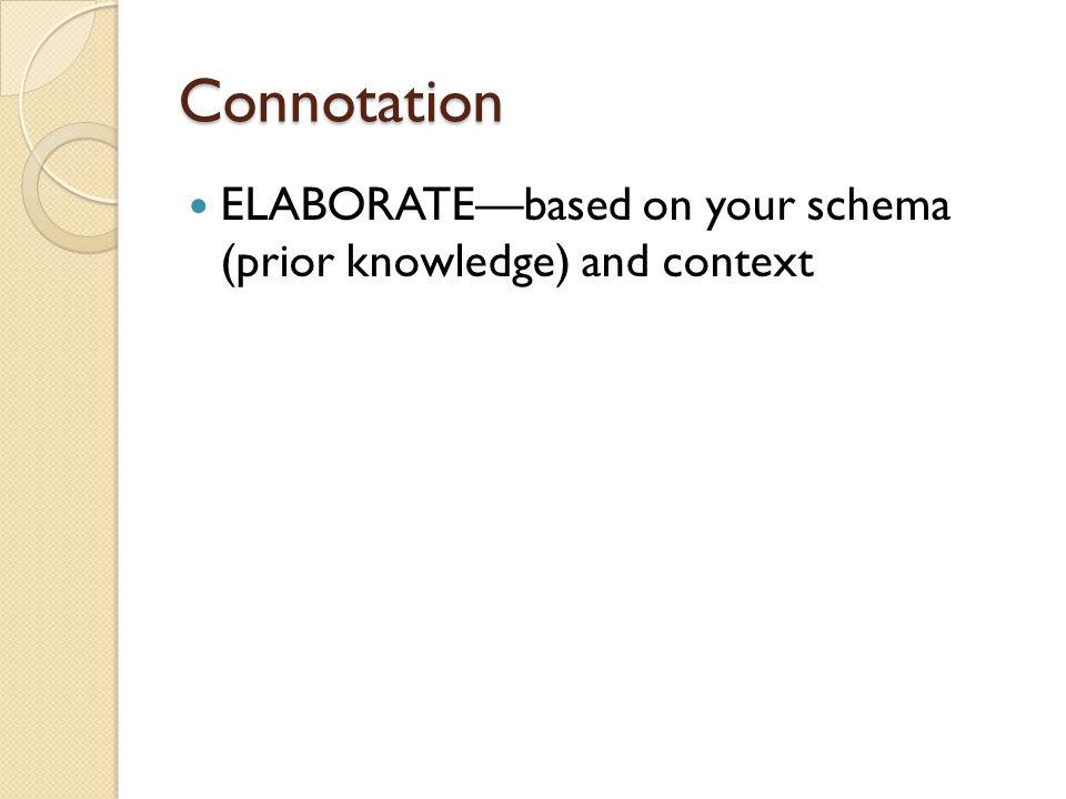 Formal language STATE—grammatically correct form of communication used to establish authority