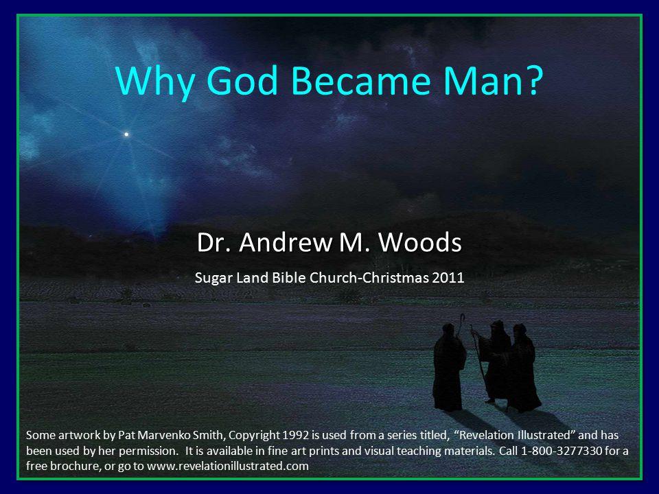 An Important Doctrine Incarnation —Hypostatic Union —Kenosis —Unique God-Man —100% God —100 % Man