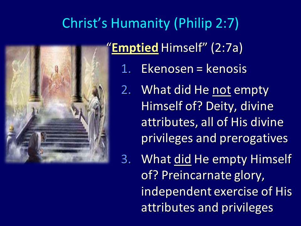 Why God Became Man.Dr. Andrew M.