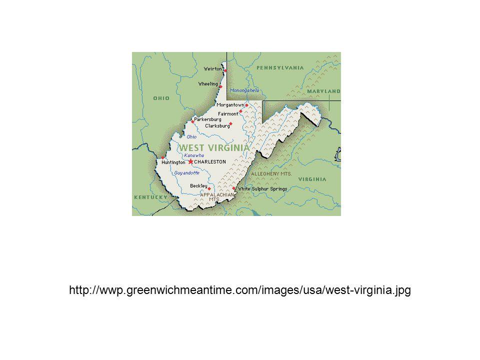 http://wwp.greenwichmeantime.com/images/usa/west-virginia.jpg