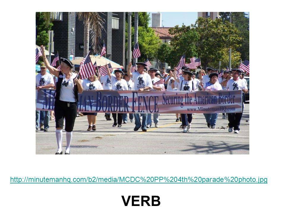 http://minutemanhq.com/b2/media/MCDC%20PP%204th%20parade%20photo.jpg VERB