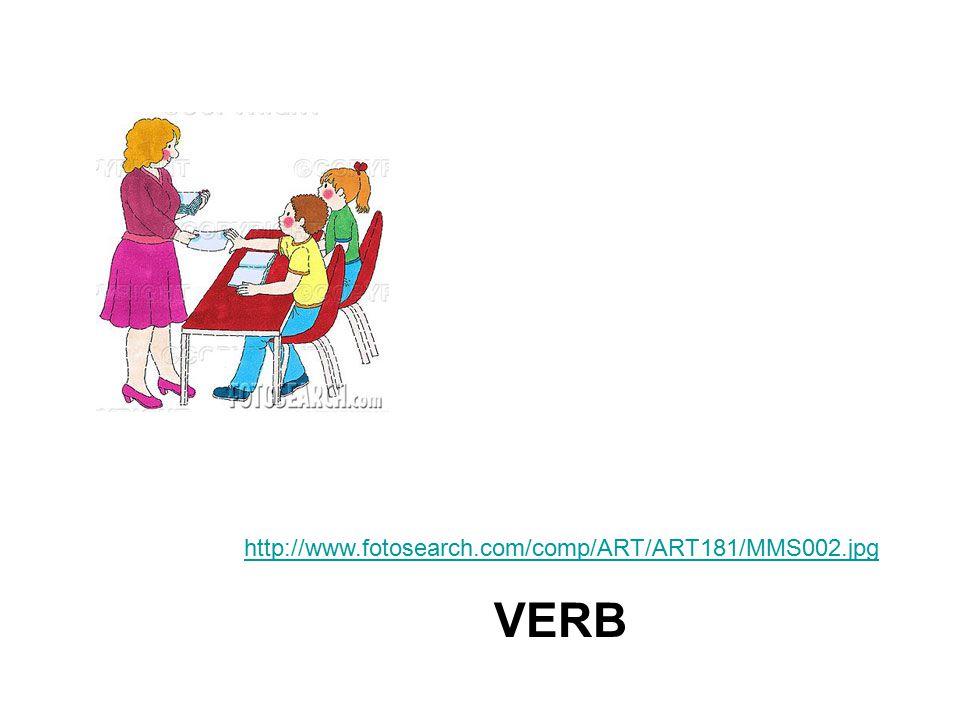 http://www.fotosearch.com/comp/ART/ART181/MMS002.jpg VERB