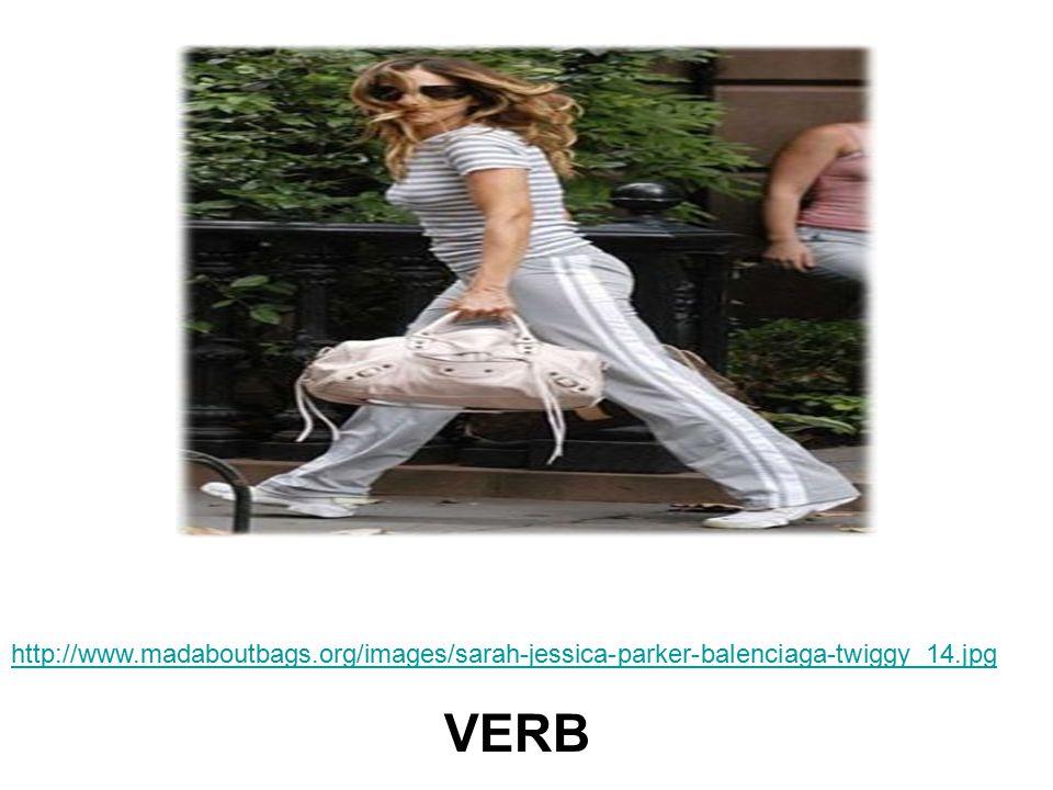http://www.madaboutbags.org/images/sarah-jessica-parker-balenciaga-twiggy_14.jpg VERB