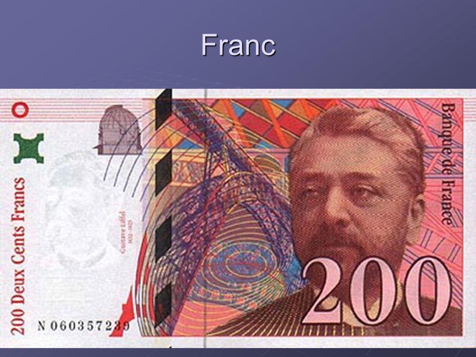 Franc