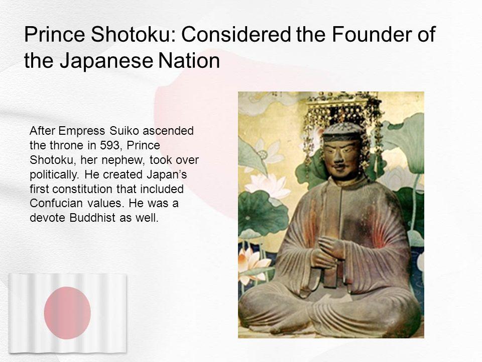 Chinese v. Japanese Ranking of Confucian Virtues: