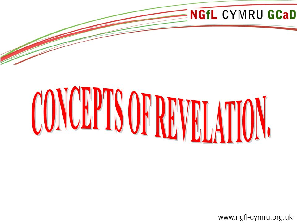www.ngfl-cymru.org.uk