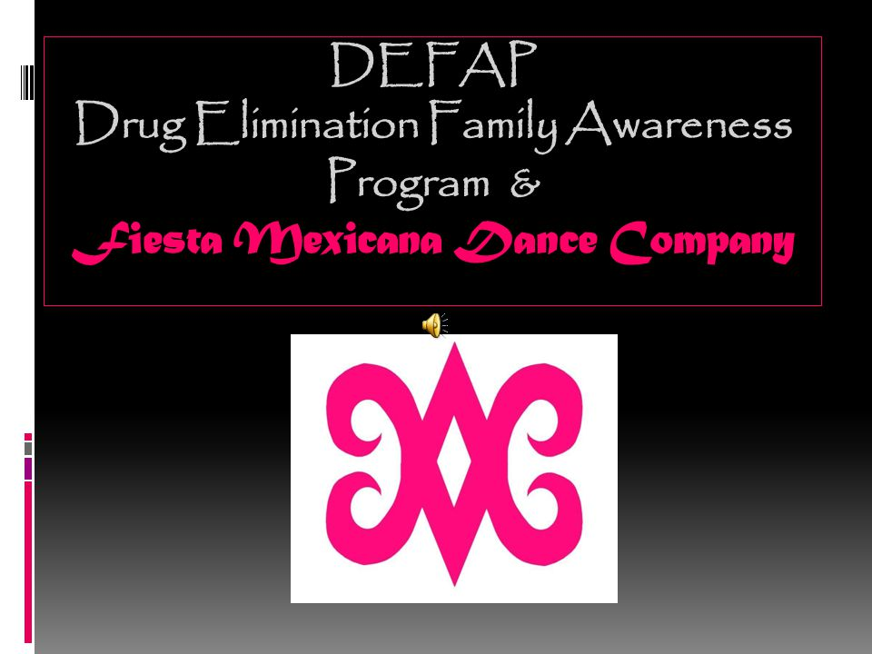 Our Location The Drug Elimination and Family Awareness Program (DEFAP) is a non profit 501 (C )(3) organization based locally in Glendale, Arizona, which serves both Glendale and the greater Phoenix area.